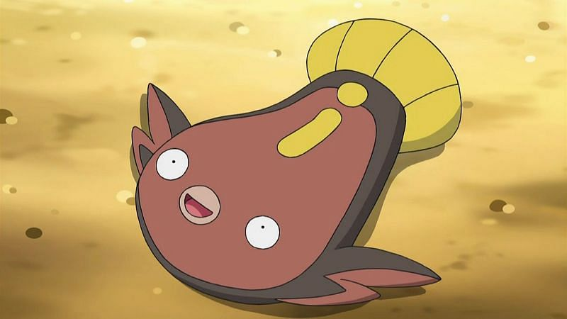 Image via Pokemon