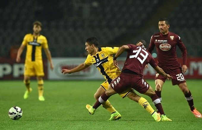 Parma and Torino have had an abysmal campaign in Serie A this season
