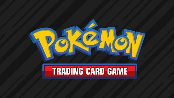 The Pokemon Trading Card Game was as entertaining as it was iconic (Image via The Pokemon Company)