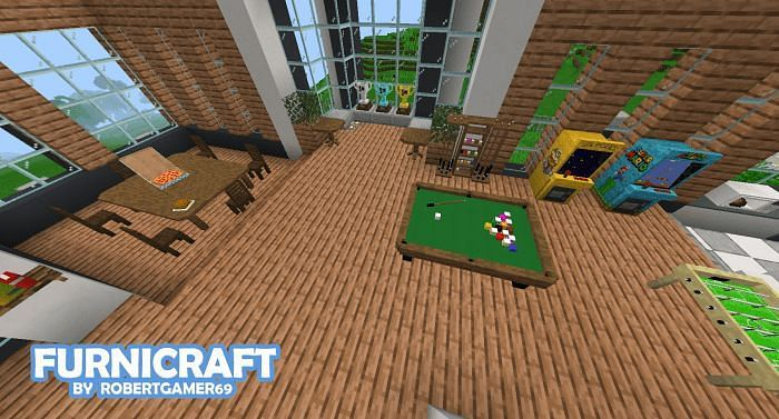 5 best Minecraft mods for Android devices in January 2021