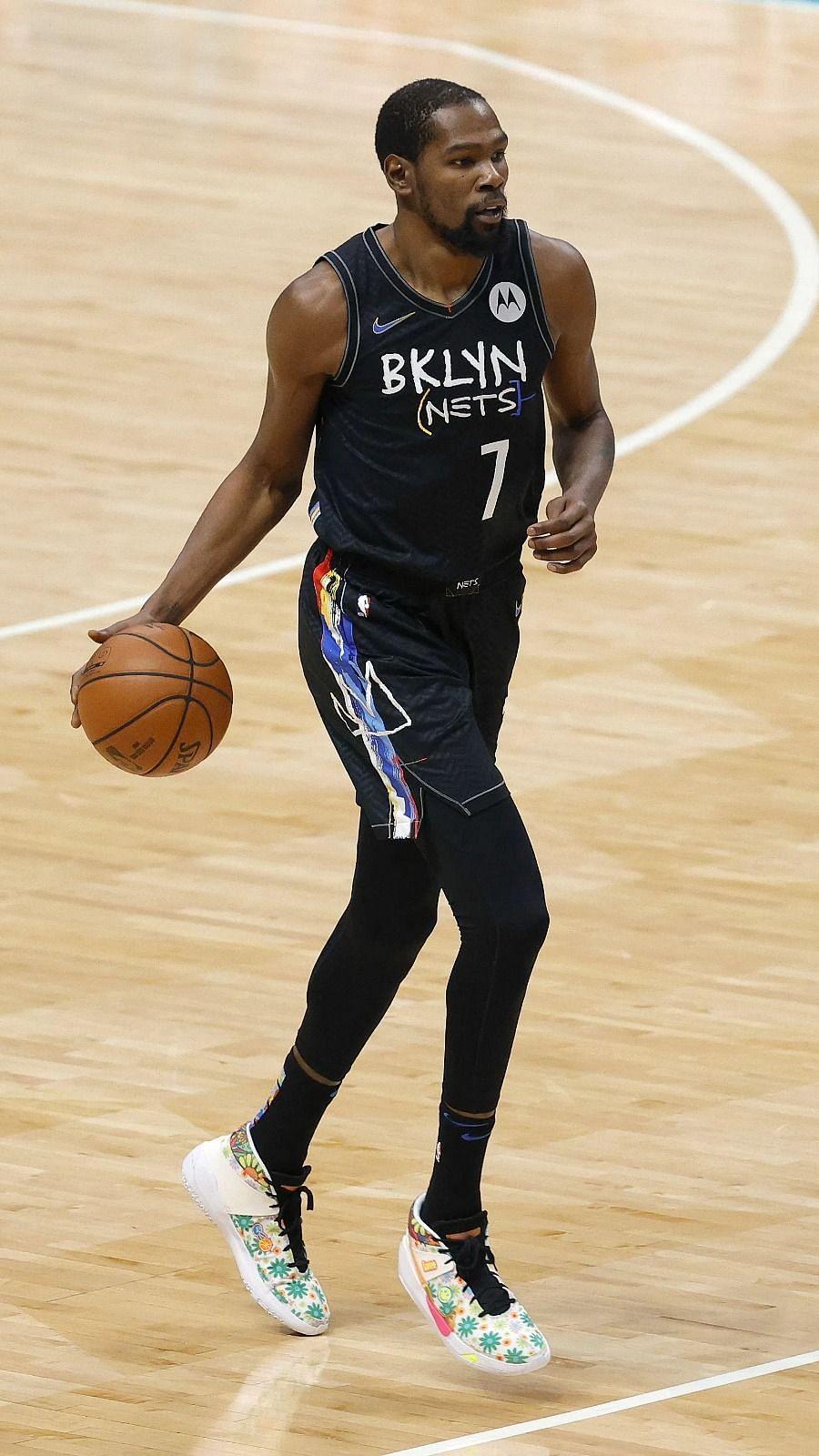 Utah Jazz Vs Brooklyn Nets Injury Updates Predicted Lineups And Starting 5 January 6th 2021 Nba Season 2020 21