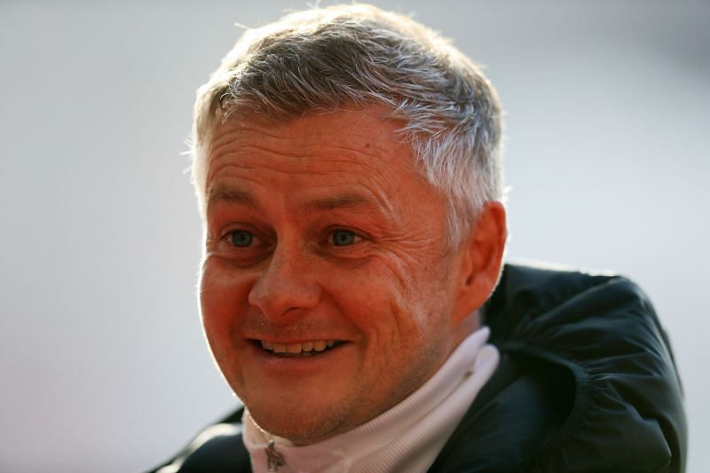 Ole Gunnar Solskjaer is looking to get rid of the deadwood at the club