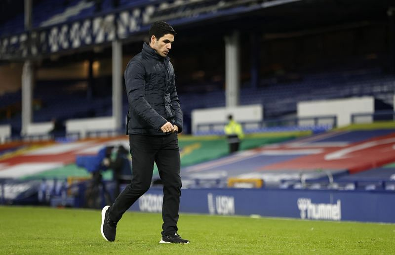Mikel Arteta will be counting on his former teammate to help bring Julian Brandt to the Emirates