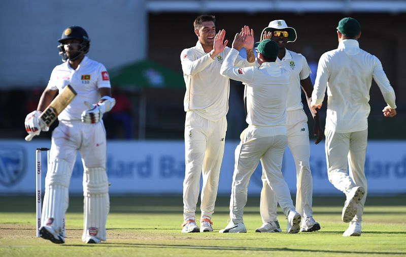 SL v ENG 2021:Kusal Mendis creates forgettable record after getting dismissed for four ducks in a row in Tests, Fox News Work offer you 24/7 Headline News