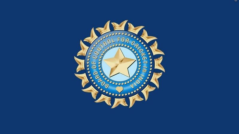 The BCCI is set to hold an Apex Council Meeting on Sunday