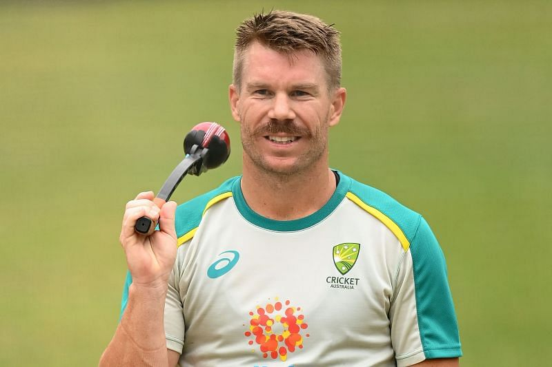 The Australian team is desperate to have David Warner as part of the playing XI for the Sydney Test