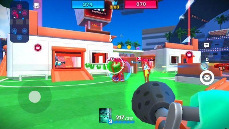 Image via Pocket Games