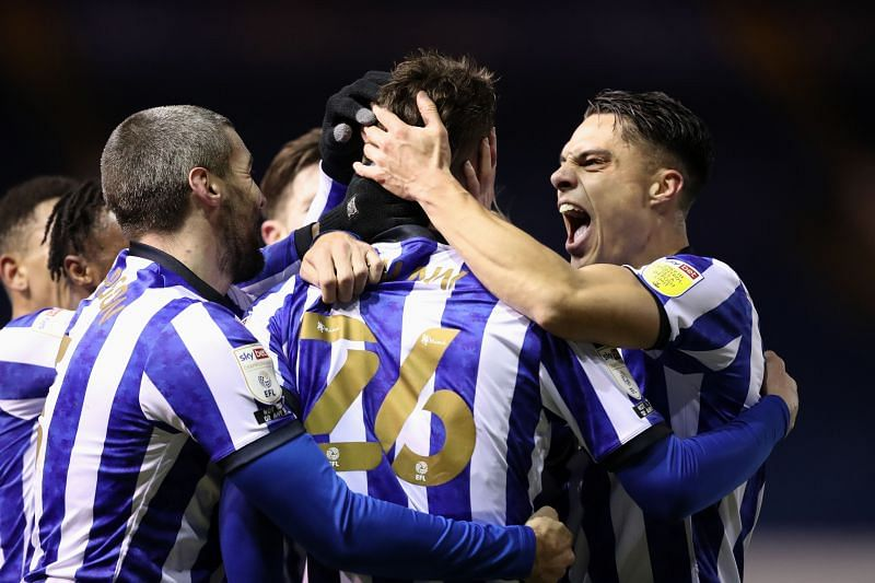 Sheffield Wednesday will look to avoid an FA Cup upset at the hands of Exeter City this weekend