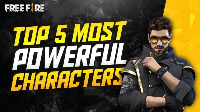 (Image via EeshWar Gaming / YouTube)