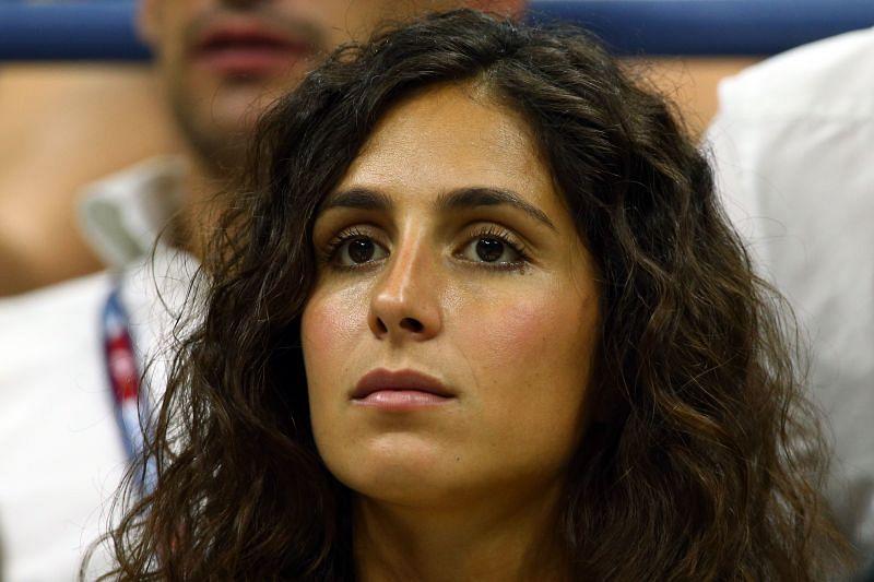 Maria Francisca Perello, aka Xisca