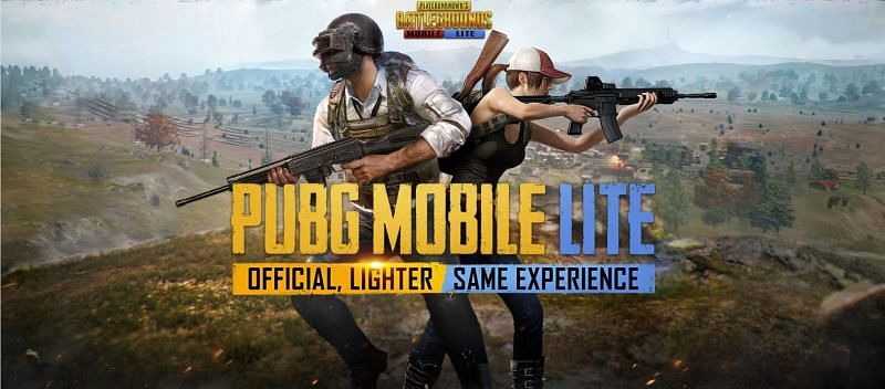 PUBG Mobile Lite developers had rolled out the last update in mid-November last year (Image via PUBG Mobile Lite)