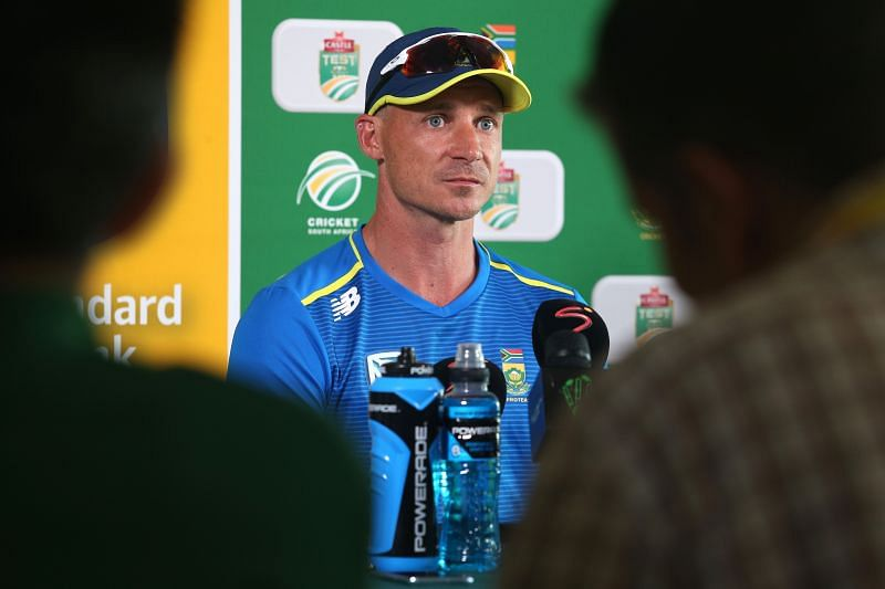 Dale Steyn has pulled out of the 2021 IPL