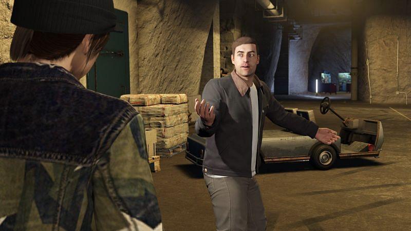Image via IGN