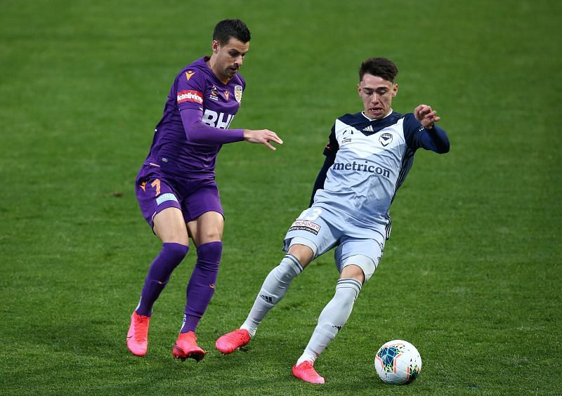 Perth glory vs melbourne victory betting preview goal localbitcoins escrow balance