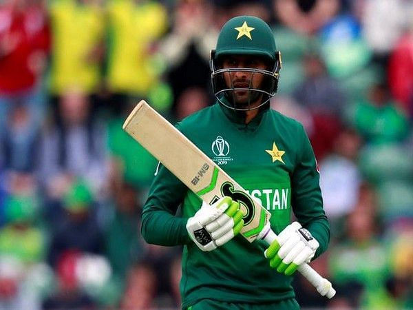 MA will be led by Shoaib Malik in the Abu Dhabi T10 2021
