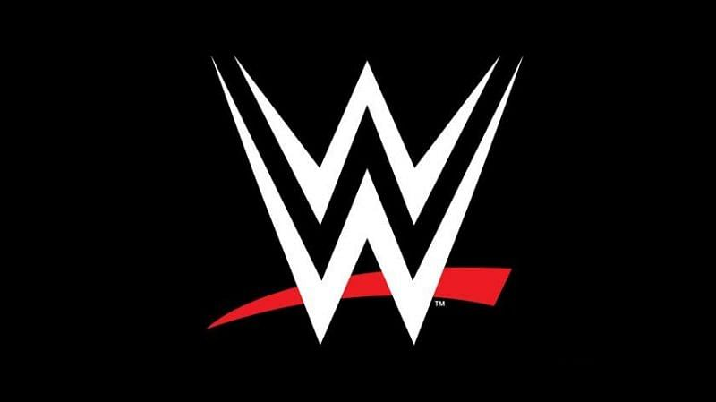 WWE Network will be available via SONY LIV in India