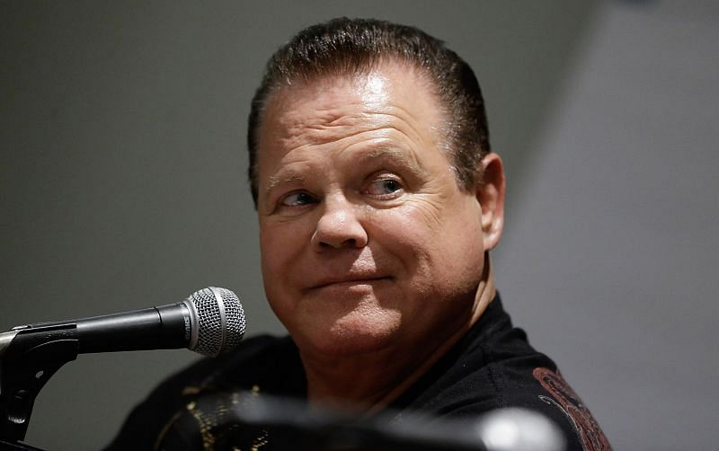 Will Jerry Lawler return to WWE?