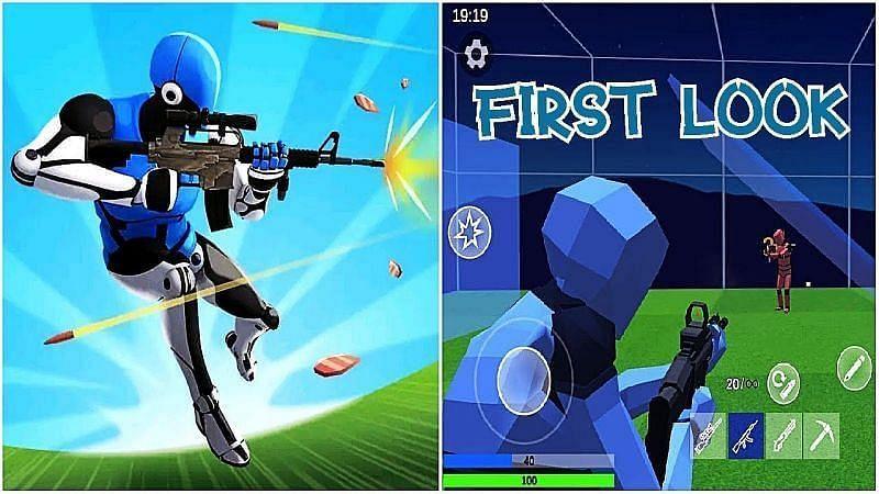 Image via Gamer Forever (YouTube)