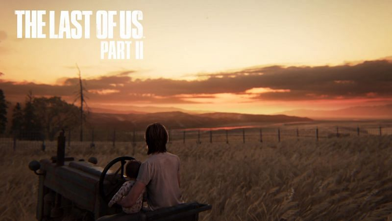 The possibility of a sequel in The Last of Us franchise seems unlikely at the moment