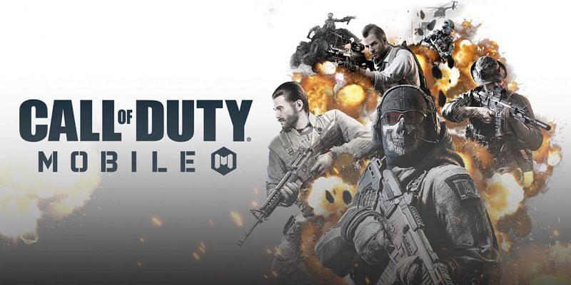 Image via Game World