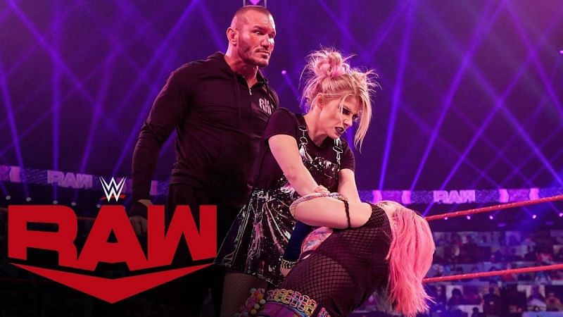 WWE RAW ratings and viewership for January 25 revealed.