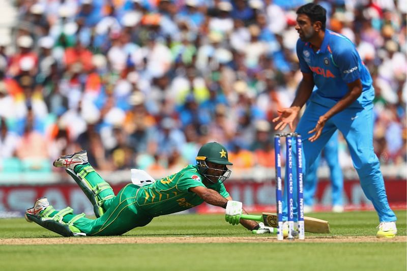Arch-rivals India and Pakistan will cross swords in Asia Cup