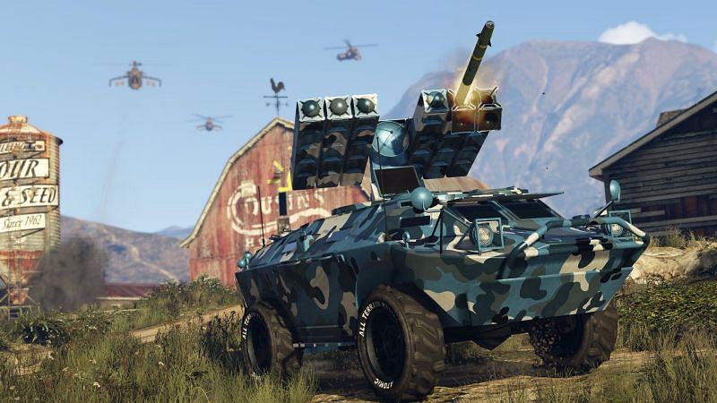 Image via Games Radar