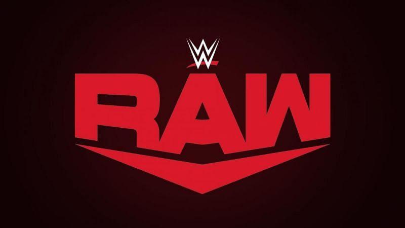 RAW के लिए 2 बड़े मैचों का ऐलान हुआ