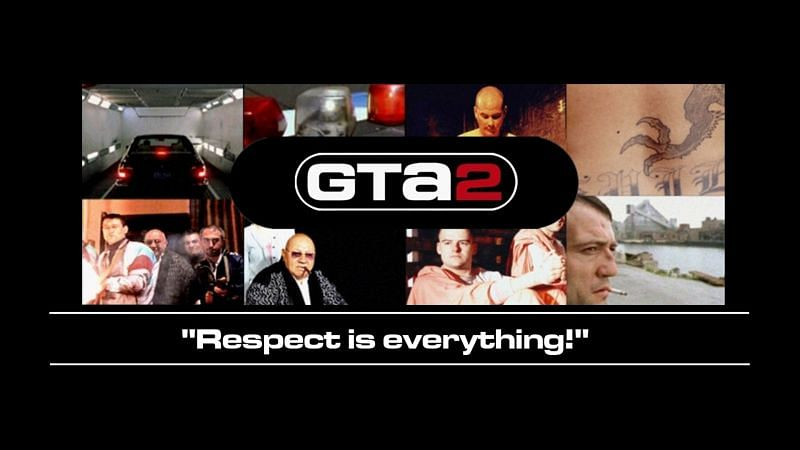 Grand Theft Auto 2 (Image via IMDb)