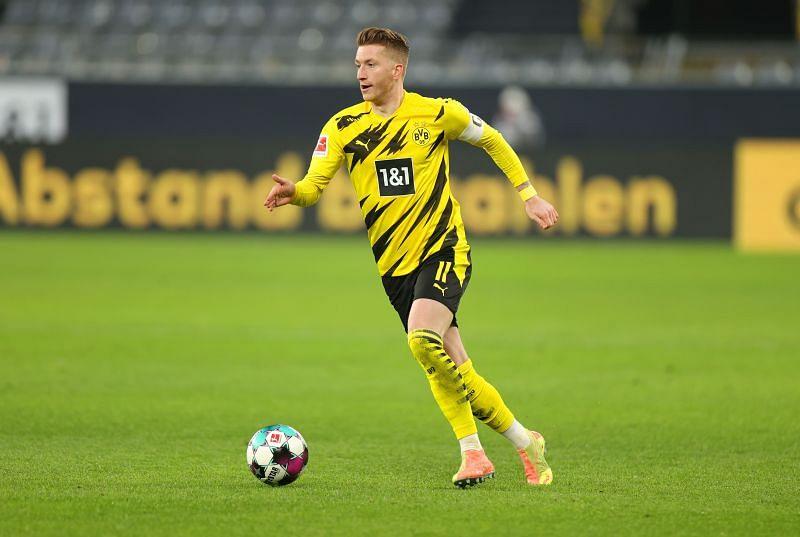 Leverkusen dortmund betting preview chris brown michael jackson tribute on bet