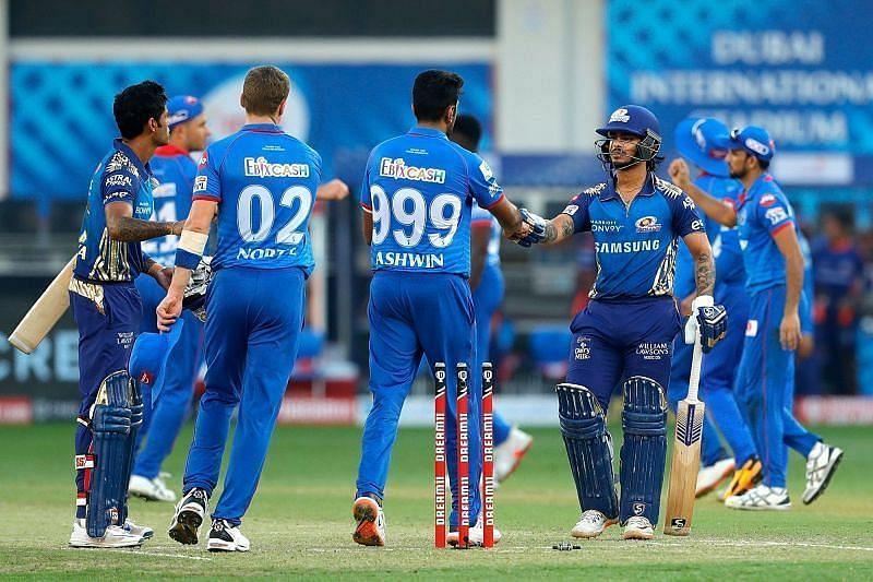 The player retention deadline for IPL 2021 ended on January 20
