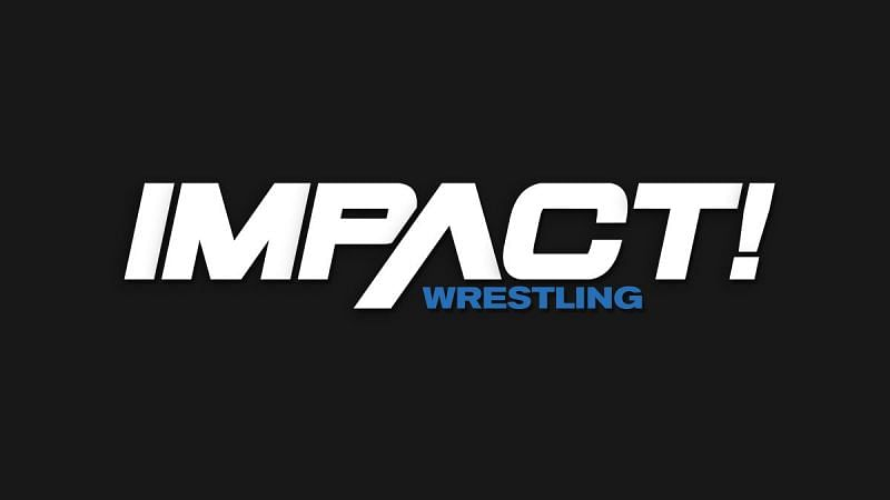 IMPACT Wrestling has made changes to how UK and Ireland viewers can join the action