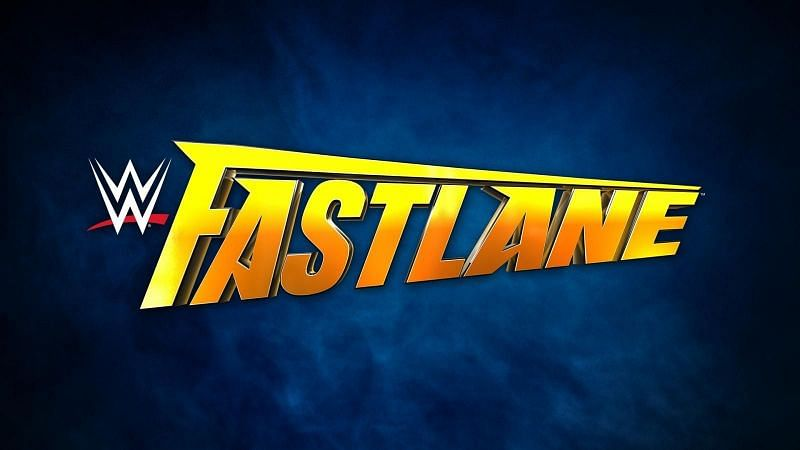 Watch WWE Fastlane 2021 3/21/21