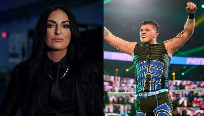 2021 could be a great year for several WWE stars