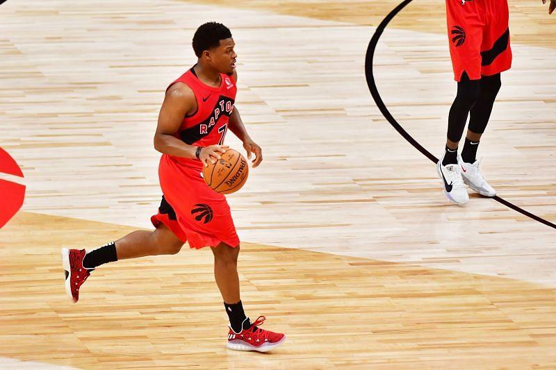 New York Knicks vs Toronto Raptors