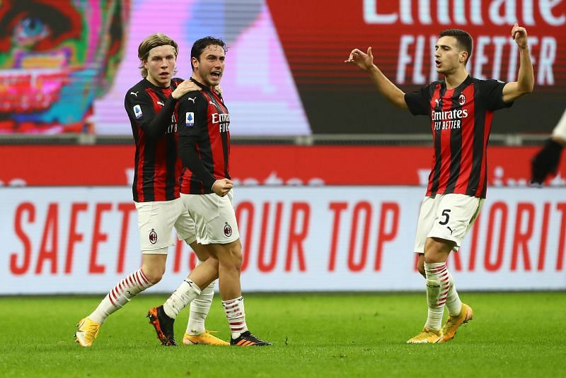 Torino vs Milan: Prediction, Lineups, Team News, Betting Tips & Match Previews