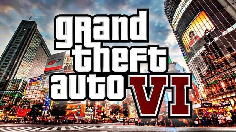 GTA 6 could do with borrowing some aspects from previous Grand Theft Auto titles (Image via DEPORO)