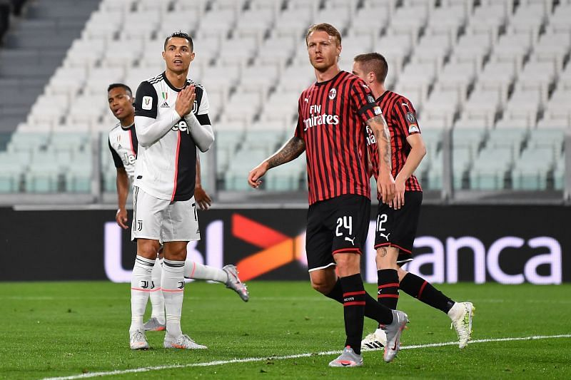 Juventus milan betting preview royal sports betting fixture today