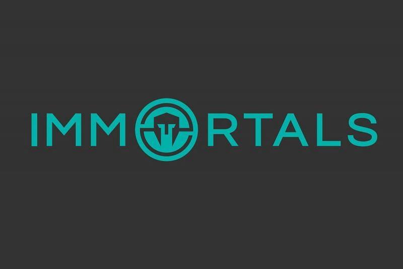Image via Immortals