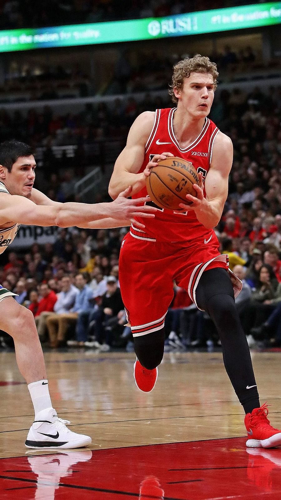 What Channel is Chicago Bulls vs LA Lakers on tonight? Time, TV schedule &  Live stream l NBA Season 2020-21