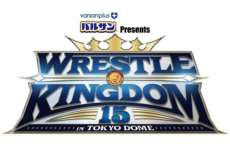 It is the most wonderful time of the year. It is time for Wrestle Kingdom!