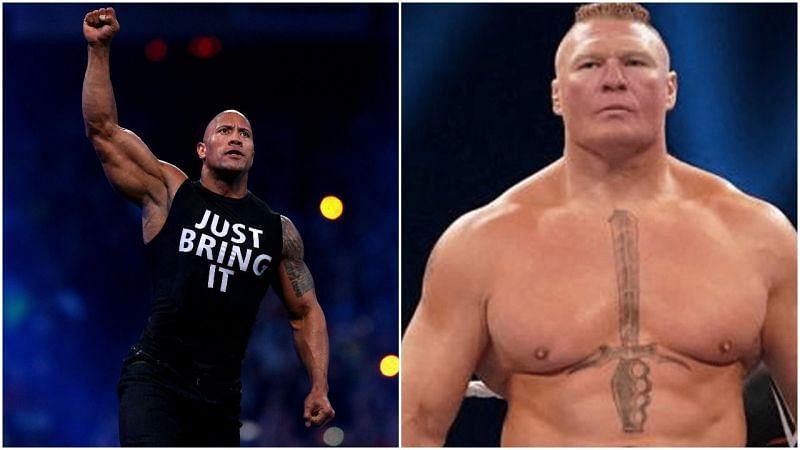 WWE के सबसे बेहतरीन एंट्रेंस सॉन्ग