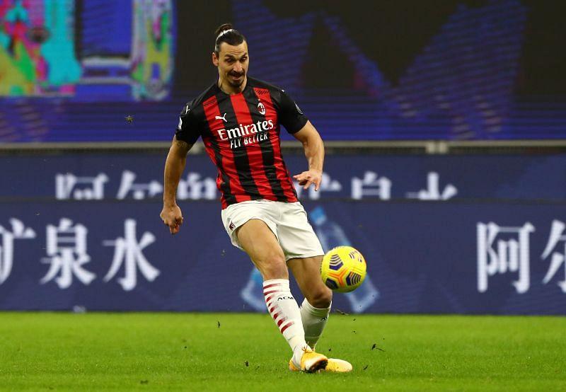 AC Milan take on Torino this weekend
