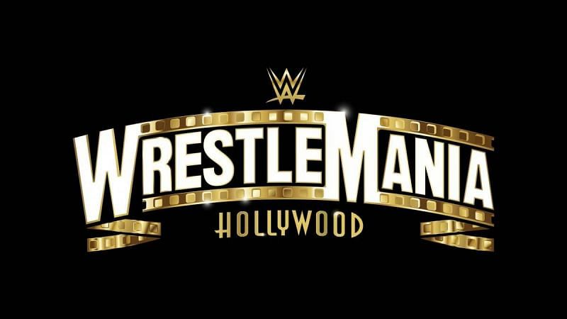 Vince McMahon planned for WrestleMania 37 to have a Hollywood theme