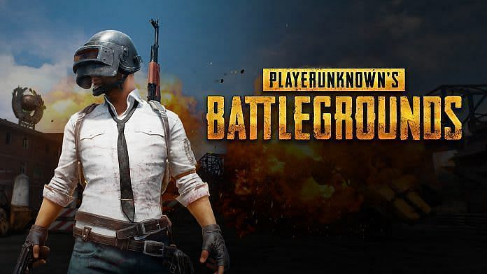 Pakistan to get its exclusive PUBG Mobile server