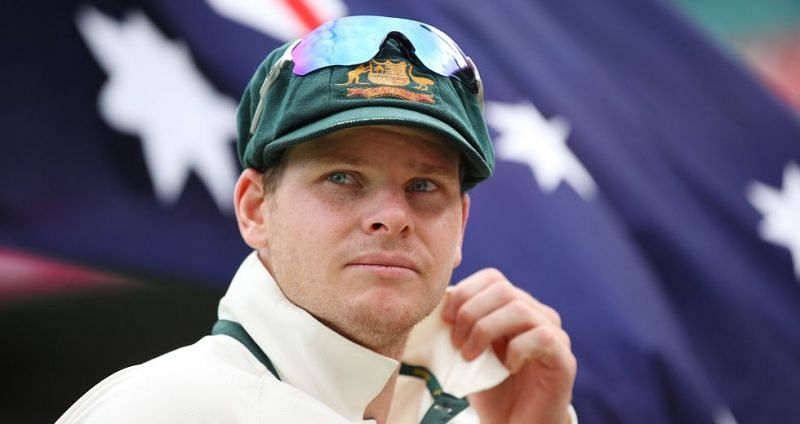 Ian Chappell believes Steve Smith could become Australia