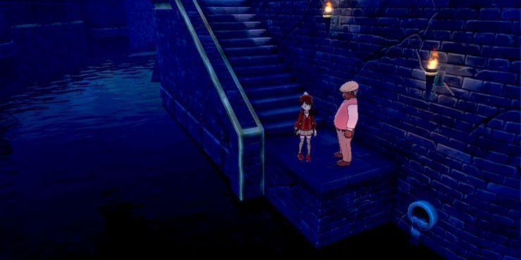 Image via Gamerant.com