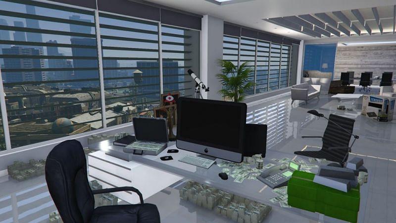 Image via eXputer.com