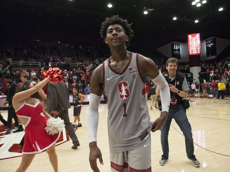 California Golden Bears vs Stanford Cardinal Prediction & Match Preview – February 7, 2021 | NCAA Men's Basketball