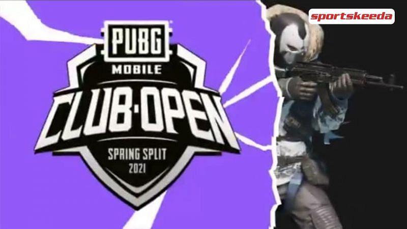 PMCO Spring split 2021
